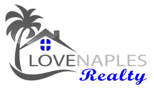 Love Naples Realty Logo